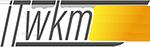 IT-WKM